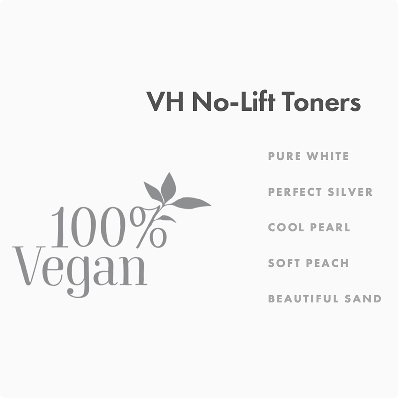 VH-No-Lift-800x800
